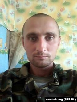 Іван Яровий