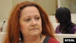 Ljiljana Zurovac