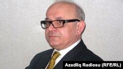 Mirzə Xəzər, 2009