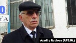 Cəlal İbrahimov