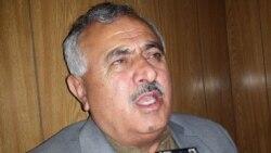 زیارتوال: مرکزي حکومکت او جاسوسي ادارې په بلوچستان کې مداخلت کوي