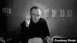 ჰერბერტ მარშალ მაკლუჰენი, კანადელი კომუნიკაციების თეორეტიკოსი