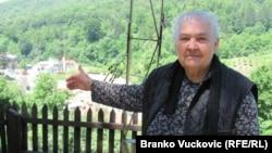 Stanojka Nikolić