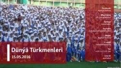 Türkmenistan-Eýran: Çäreler nämede tapawutlanýar?