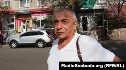 Житель Слов'янська вважає Нелю Штепу найкращим мером на пострадянському просторі
