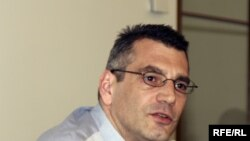 Riçard Girakosyan