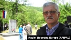 Dragan Subotić