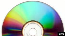 Первый в мире компакт-диск был в выпущен в немецком городе Лангенхаген, на одном из заводов компании Philips