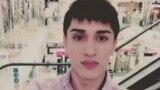 Тело Шокира Шавкатова нашли в ташкентской квартире вскоре после того, как он признался в социальной сети, что является геем.