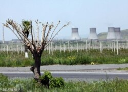 ՀԱԷԿ-ի նոր էներգաբլոկը կկառուցվի ռուսական նախագծով