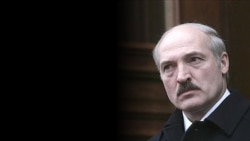 Hitler, Cows, And Lesbians: 25 Years Of Lukashenka's Outlandish Views