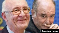 Детали выполнения договора о транспортных коридорах Абашидзе и Карасин обсудят 27 февраля в Праге