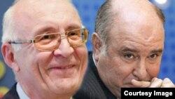 Встреча спецпредставителей России и Грузии в чешской столице переносилась дважды из-за событий в Украине. Теперь стороны договорились встретиться в Праге в июле, если, конечно, события вновь не внесут коррективы в планы дипломатов