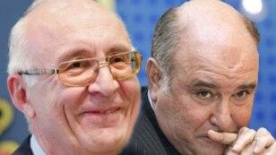 После подписания соглашения между Россией и Абхазией «Нацдвижение» требует от «Грузинской мечты», в частности, прекратить встречи в формате Карасин-Абашидзе и присоединиться к международным санкциям в отношении России