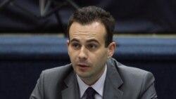 Наумовски: Мала е веројатноста дека Бугарија ќе направи отстапки