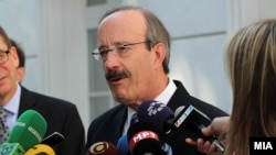 Eliot Engel is likely to take chairmanship of the House Foreign Affairs Committee.