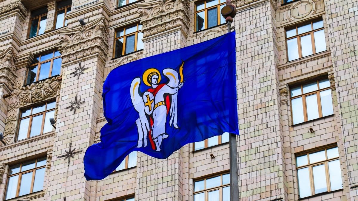 В КГГА будут оспаривать решение суда относительно снятия пешеходной зоны в районе Контрактовой площади