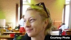 Анаіс Марын