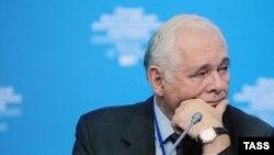 Леонид Рошаль в очередной раз подверг критике государственную политику в области здравоохранения