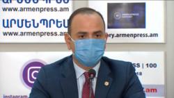 ՀՀ կառավարությունը աջացության փաթեթ է պատրաստում Լիբանանից Հայաստան տեղափոխվածների համար