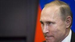 Время Свободы 28 августа: Интонации Путина