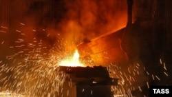 Аналитики надеются, что история с «Мечелом» задумана, чтобы сделать регулирование цен в металлургии более прозрачным