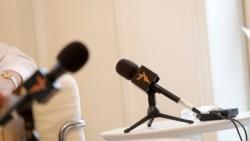 OzodMikrofon: Хоразмда калтакланган она-бола Олий суд устидан шикоят қилди