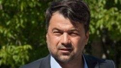 """Rosian Vasiloi: """"De ce Chișinăul nu gestionează situația din regiunea transnistreană, deși acordă tot sprijinul necesar?"""""""