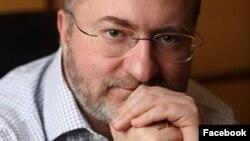 Горчев Олег