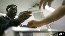 Явка на первый тур выборов может стать рекордной за всю историю Пятой республики