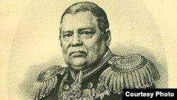 Міхаіл Мураўёў