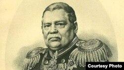 Генэрал-губэрнатар Міхаіл Мураўёў