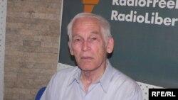 Марсель Әхмәтҗанов