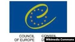 Moneyval logo