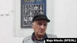 """Filip David na Međunarodnim književnim susretima """"Cum grano salis"""" u Tuzli"""