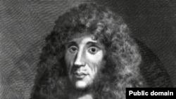 Итальянский врач Франческо Реди (1626 –1697) был первым, кто показал, что живое не может рождаться из неживого