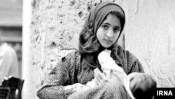 در سال ۹۷ حدود هزار و ششصد دختر زیر ۱۵ سال در استان همدان ازدواج کردند