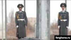 Кыргыз ССР Жогорку Совети 1991-жылдын 5-февралында борбор шаардын тарыхый ысмын калыбына келтирүү маселесин талкуулаган.