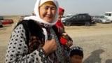 Граница без замка: проверяем, как работает безвизовый режим между Узбекистаном и Таджикистаном