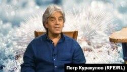 Леонид Велехов