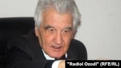 Рахим Масов