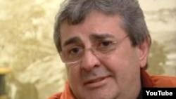 """Булат Чагаев, бизнесмен из Чечни, проживающий в Швейцарии: """"я не помню, сколько у меня денег"""""""