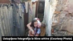 Anđela Mirčić: Kuba je potpuno drugi svijet
