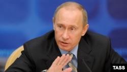 Несмотря на обещание Владимира Путина дать штаб-квартире ФСЭГ дипстатус и содержание, секретариат объединения поедет в столицу Катара
