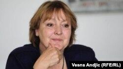 Dubravka Ugrešić: Što bi se dogodilo da se izbjeglicama dopusti useljenje?