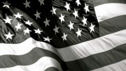 برنامه هفتگی سقوط - قسمت دوازدهم: نیروی سوم؛ آمریکا