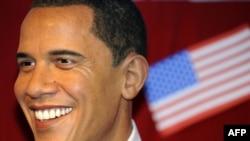 Джеймс Пеннебейкер: «Я заметил, насколько Обама социально и психологически <i>cool</i>»