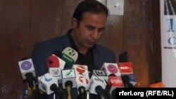 یوسف رشید یکی از اعضای کمیته گزینش اعضای کمیسیونهای انتخاباتی