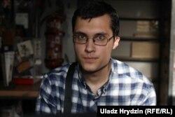 Ігар Брэк