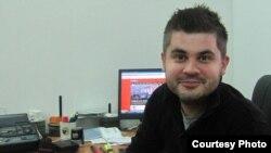 To što se opozicija buni ništa ne znači: Elvir Padalović